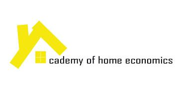 Academy of home economics