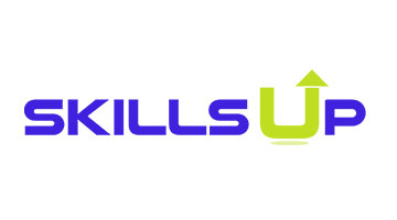 Online education focused on talent development, career development and soft-skills of the unemployed